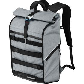Shimano Tokyo Plecak XL, gray